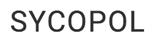 Logo Sycopol